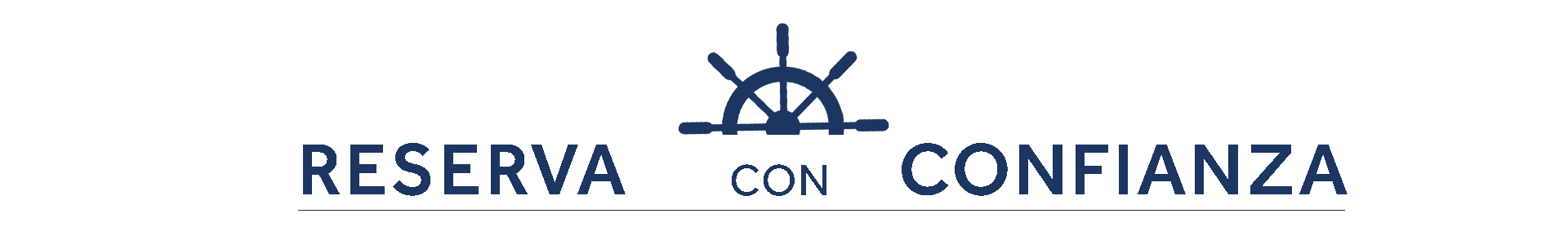 Navego con total confianza