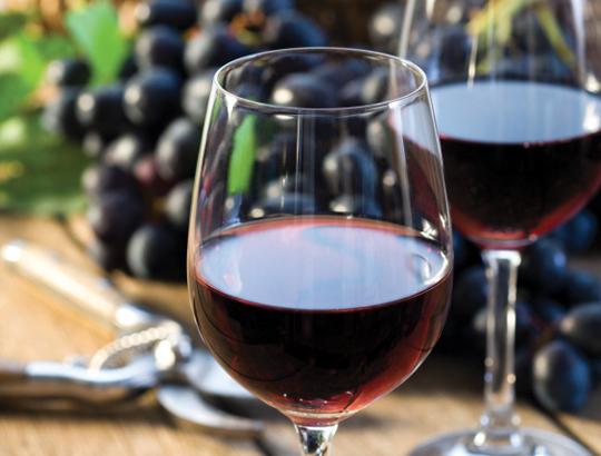 Comptoir des vins et terroirs Carcassonne
