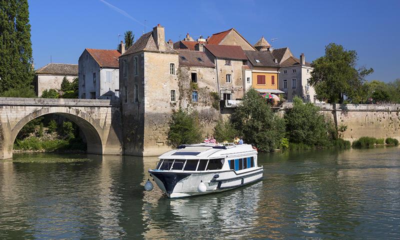 Borgoña Franche-Comté