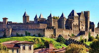 Top 10 destinos para viajes culturales