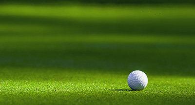 Golf en Bretaña