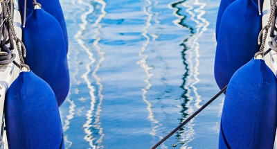 Le Boat CDW