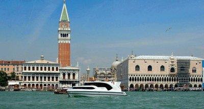 Pequeñas escapadas en Italia