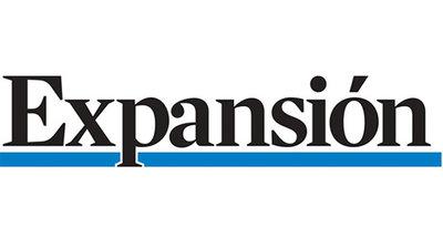 Expansión España
