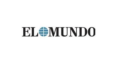 El Mundo Viajes España