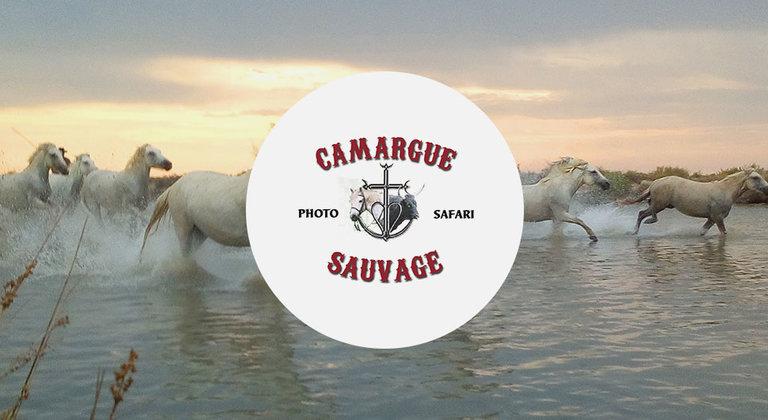 Camarga Salvaje