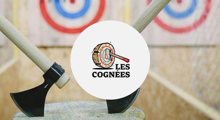 Les Cognés