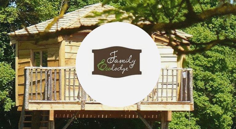 Family Ecolodge