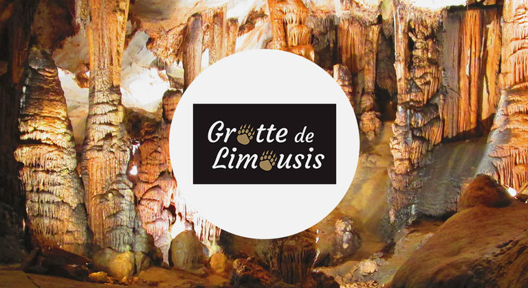 Grotte Limousis