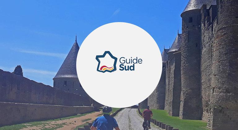 Guide du Sud