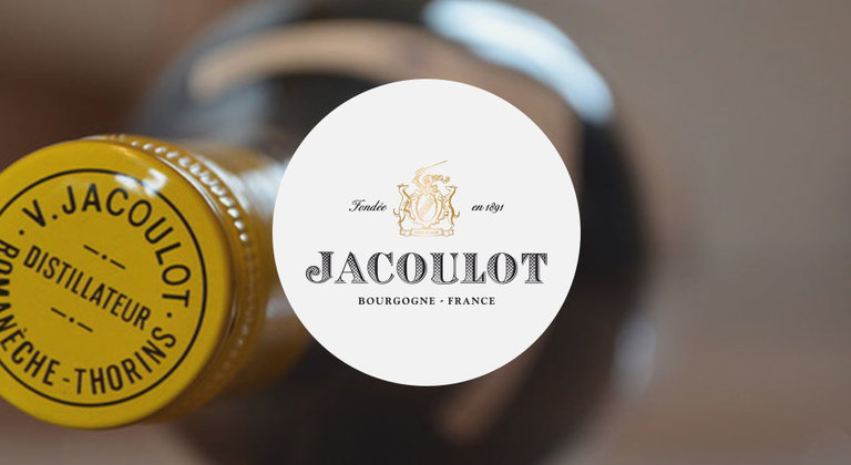 Jacoulot