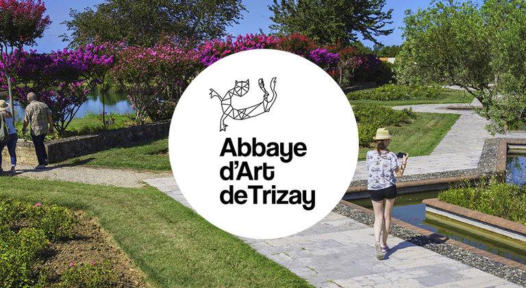 Parc Floral - Les Jardins de Compostelle