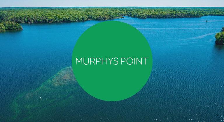 Murphy's Point